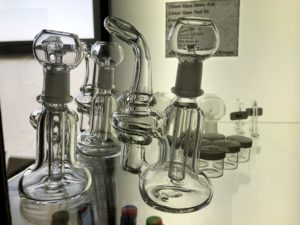 dab, dab rig, concentrates
