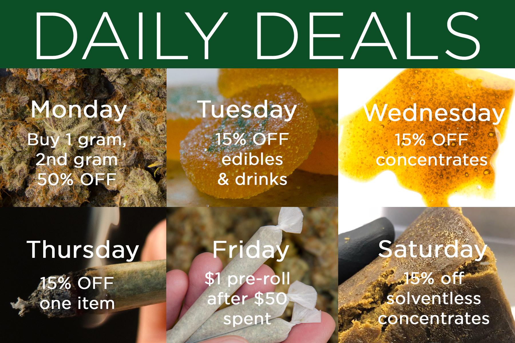 durango, dispensary, durango dispensary, marijuana, durango marijuana, hash, colorado hash, dispensary deals