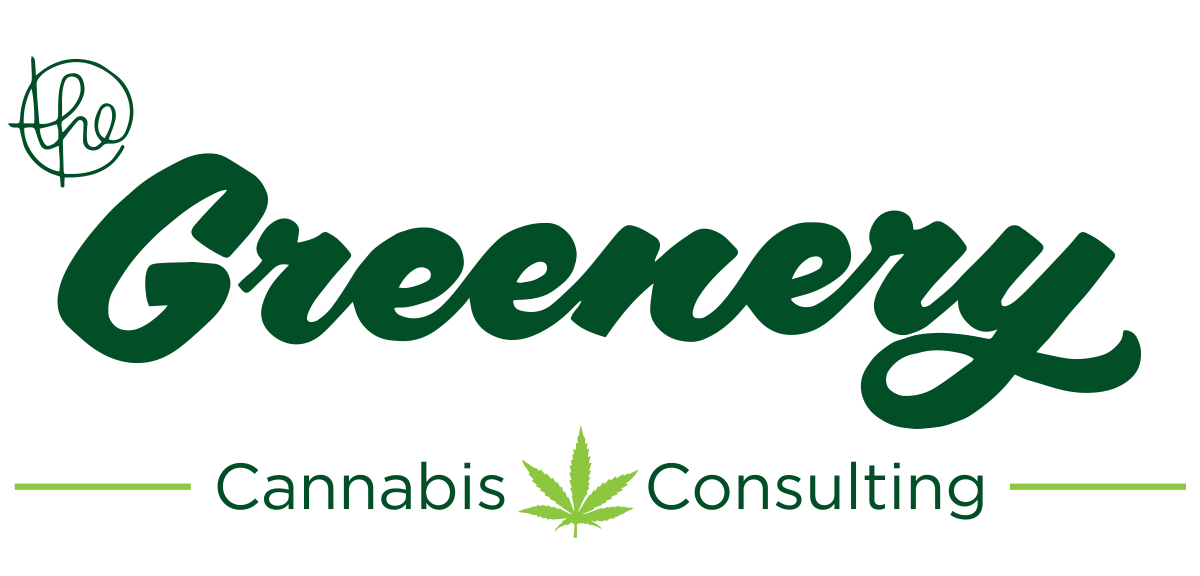Cannabis Consulting by The Greenery, Durango, Colorado