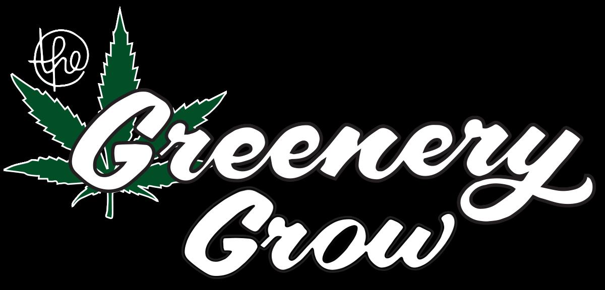 The Greenery Grow Facility, Durango Dispensary, recreational marijuana in Durango