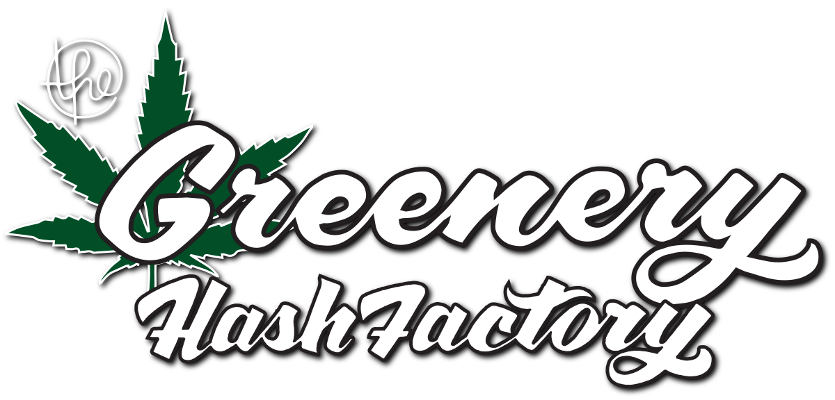 The Greenery Hash Factory, Hash Manufacturer, Durango, CO