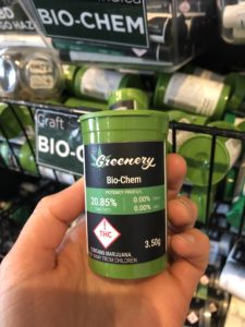 durango, colorado, the greenery, dispensaries durango, durango dispensaries, durango dispensary, dispensary, dispensaries
