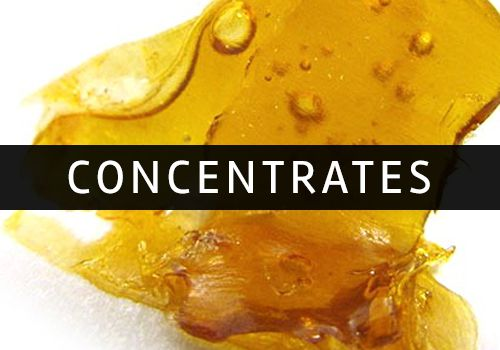 cannabis concentrates, Durango, Colorado
