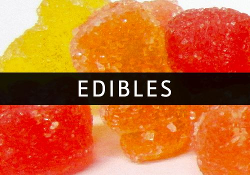 marijuana infused edibles, Durango, Colorado
