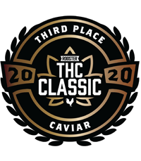 Winner of the 2020 TCH Classic Competition